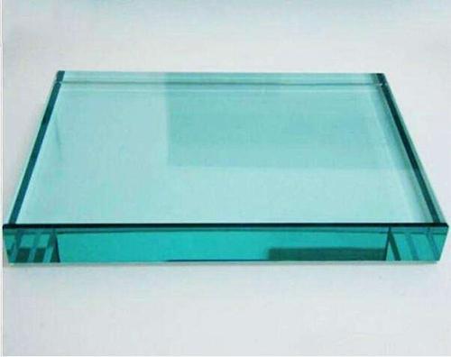 耐高温玻璃的定义与分类