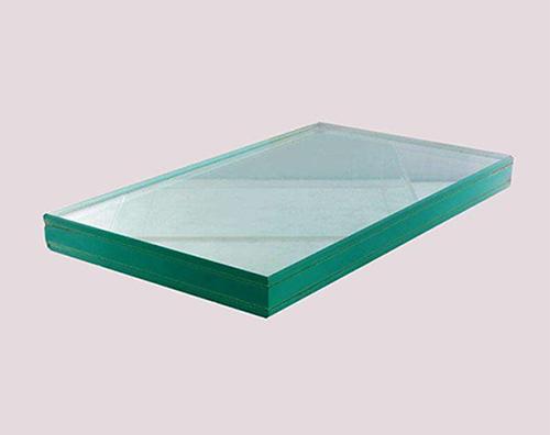 无锡耐高温玻璃