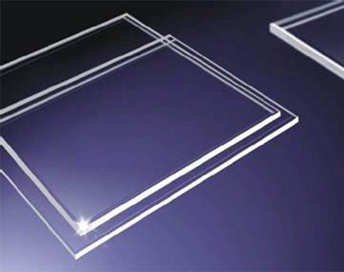 无锡高硼硅玻璃板