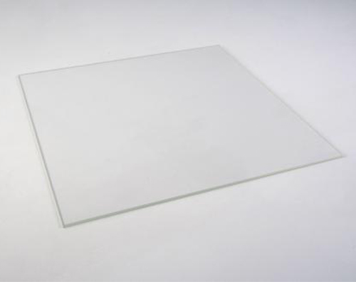 无锡高硼硅玻璃