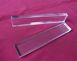 无锡光学玻璃条