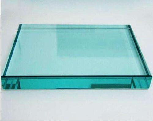 上海钢化玻璃生产
