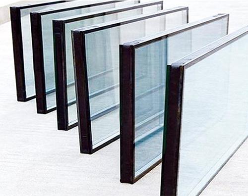 防火耐高温玻璃
